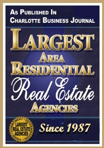 Largest Area Real Estate Agencies